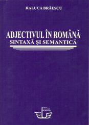adjectivul-in-romana