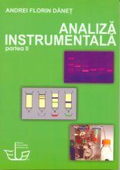 analiza-instrumentala_danet_p2