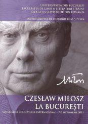 czeslaw-milosz