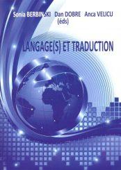 langages-et-traduction