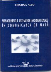 managementul-sist-informationbale