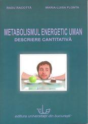 metabolismul-energetic-uman