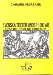 svenska-texter