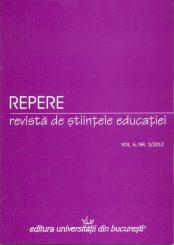Repere-vol.6-nr.1-2012