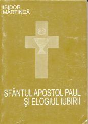 Sfantul-Apostol-Paul_coperta