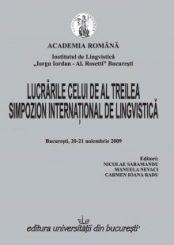 al-treilea-simpozion-de-lingvistica