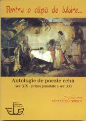 antologie-poezie-ceha