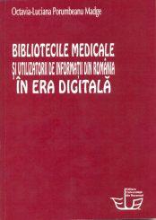 bibliotecile-medicale