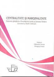 centralitate-si-marginalitate