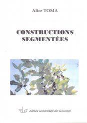 constructions-segmentees