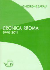 cronica-rroma