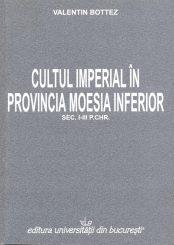 cultul-imperial
