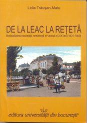 de_la_leac_la_reteta