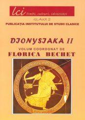dionysiaka-II