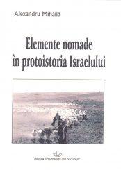 elemente-nomade