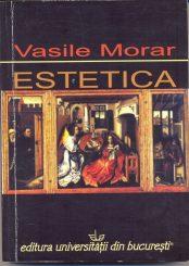 estetica-morar-2