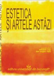 estetica-si-artele