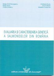 evaluarea-salmonidelor