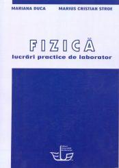 fizica-lucrari-practice-chimie
