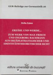 germanistik-26