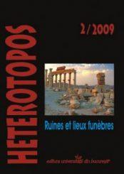 heterotopos-2.2009