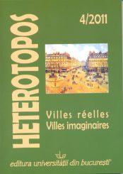 heterotopos-4.2011