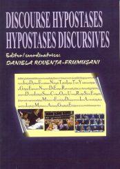 hypostases