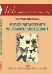 ipostaze-post-moderniste