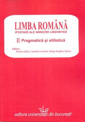 limba-romana-ipostaze-21