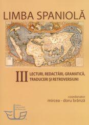 limba-spaniola-III