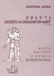 magia_vrajitoria_biblic