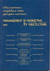 management-geologie