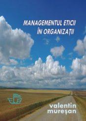 managementul-eticii