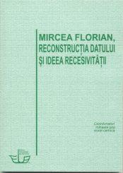 mircea_florian