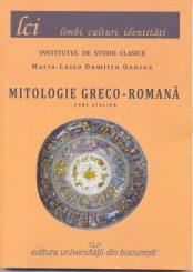 mitologie_greco_romana