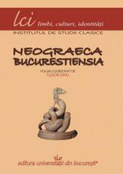 neograeca-1