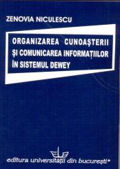 organizarea-sistemul-dewey