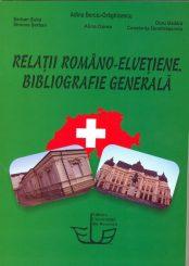 relatii-romano-elvetiene