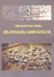 relatinizarea-limbii-romane