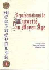 representations_autorite