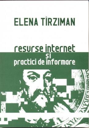 resurse-internet
