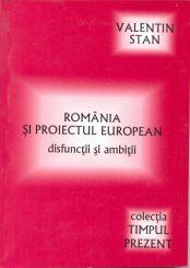 romania-si-proiectul-european