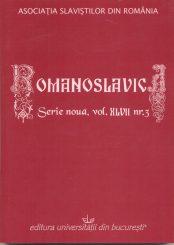 romanoslavica-47-3