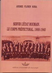 servir-l-etat-roumain
