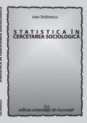 statistica-sociologica