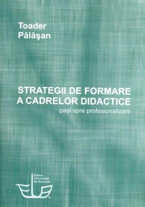 strategii-de-formare