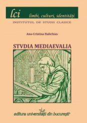 studia-mediaevalia