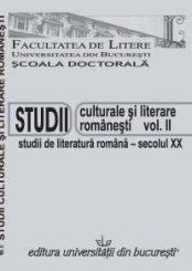 studii-culturale-2