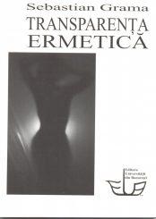 transparenta_ermetica