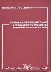 variabile-dependente